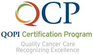 QOPI Certified