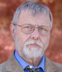 Douglas Clark MD