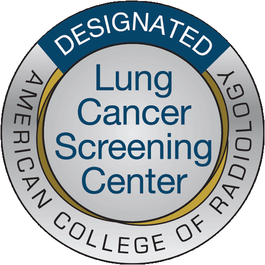 hero-Lung-Screening-Center-logos_F