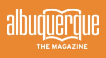ABQ-The-Magazine
