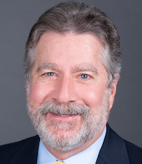 """<a href=""""/people/jeffrey-dorf""""><strong>J.  Dorf MD</strong></a>"""
