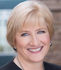 Barbara L. McAneny MD